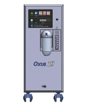 OXUS 10